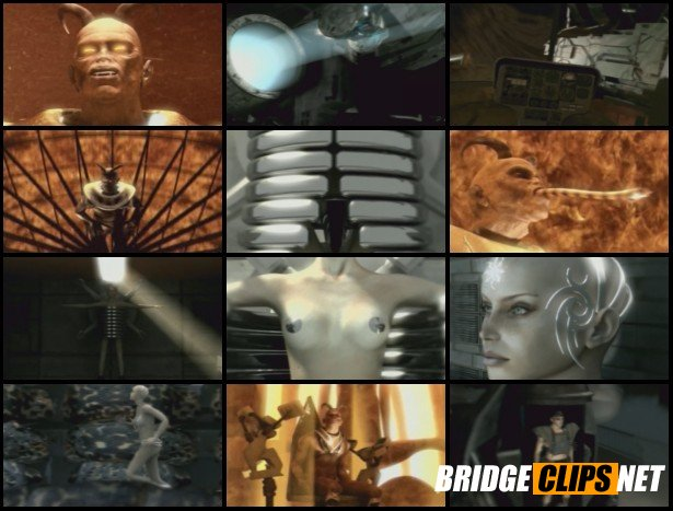 666 - Supa-Dupa-Fly